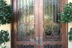 Porches & Entryways